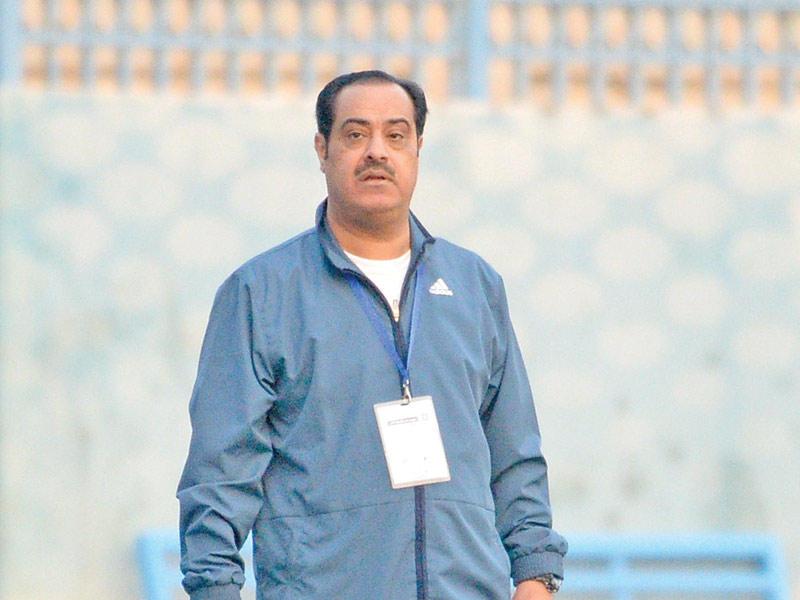 Image result for أنور يعقوب مدرب الصليبيخات  2019