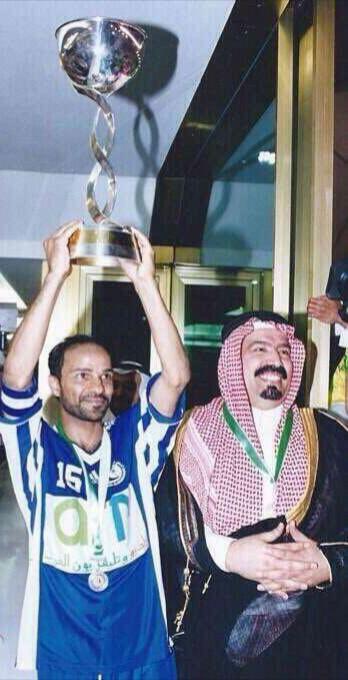 الهلال يرشح نجمه التاريخي لحمل كأس آسيا 7.jpg