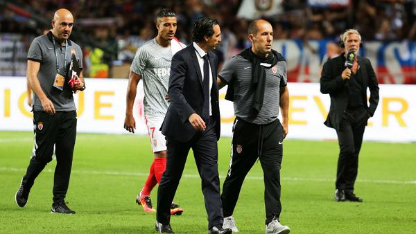 كووورة يختار أفضل مدرب في الدوري الفرنسي