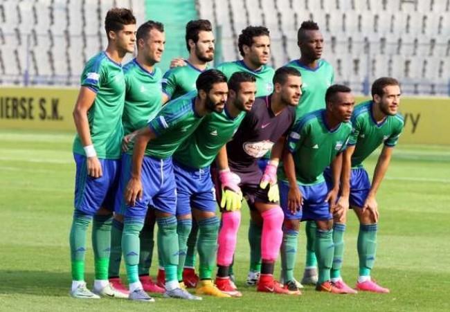 كووورة يختار أفضل لاعب في الدوري المصري