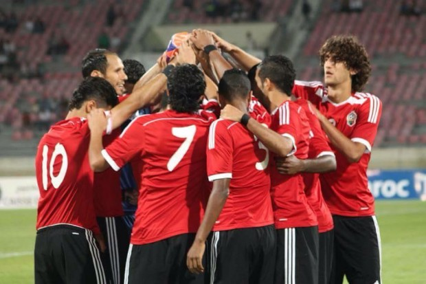 التعادل يحسم مواجهة ليبيا وتنزانيا في بطولة التحدي ?i=mkandeel2%2f7%2f6%2f10