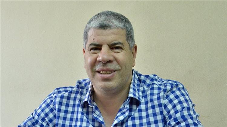 شوبير: مؤامرة أبعدت مصر عن مونديال 1994 ?i=mkandeel2%2f85%2f91