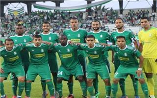 طرابلس - الأهلي طرابلس يكتسح رفيق بالدوري الليبي ?i=mkandeel2%2f9%2f17%2f20