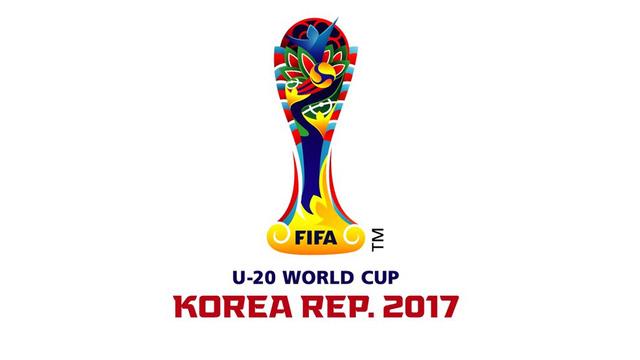 نتائج مباريات الجولة الثانية المجموعات