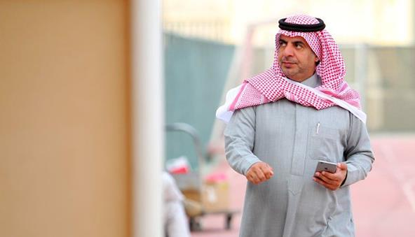 نتيجة بحث الصور عن عبدالله القريني
