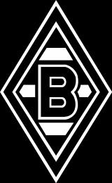 بوروسيا مونشنغلادباخ - ألمانيا
