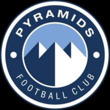 بيراميدز - مصر