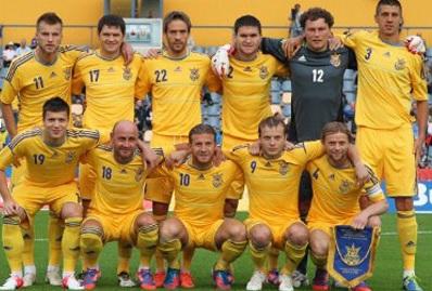 مشاهدة مباراة نيجيريا وأوكرانيا بث مباشر 30-05-2019 كاس العالم