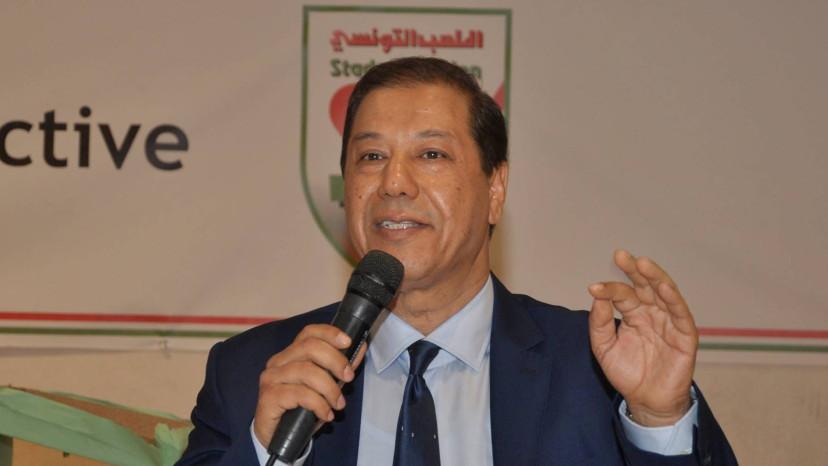 """Résultat de recherche d'images pour """"جلال بن عيسى"""""""