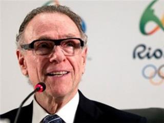 نوزمان يتخلى عن رئاسة اللجنة الأولمبية البرازيلية ?i=omar_a%2fkooora%2f109%2f2017-10-10_062830