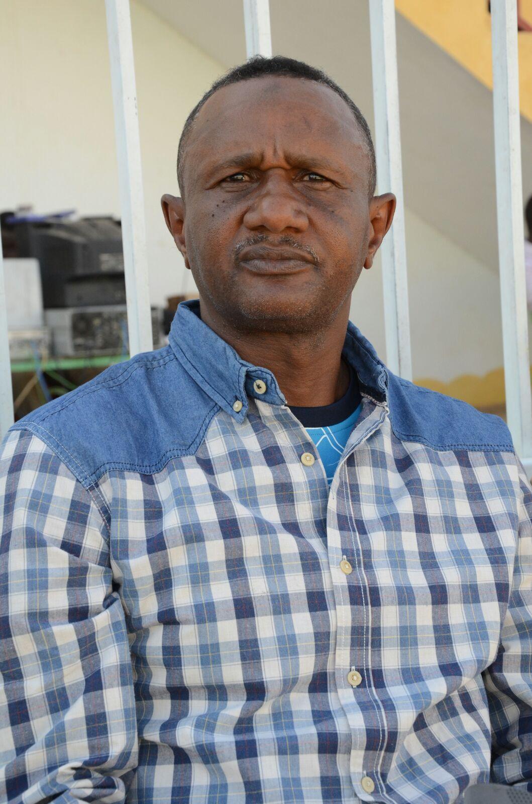 الدوري الممتاز السوداني : اربعة فرق من مدينتين تعاني