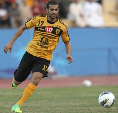 تقرير كووورة: 4 أسباب لتمرد اللاعبين في الكويت