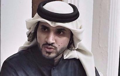 الاتحاد الإماراتي ينفي تنظيم دورة رباعية للتأهيل للمحترفين
