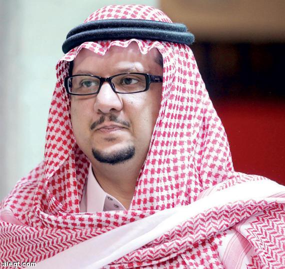 أخبار نادي النصر الاحد 2018 ?i=omar_a/kooora%2