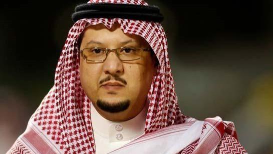 النصر السعودي يساند الهيئة العامة للرياضة