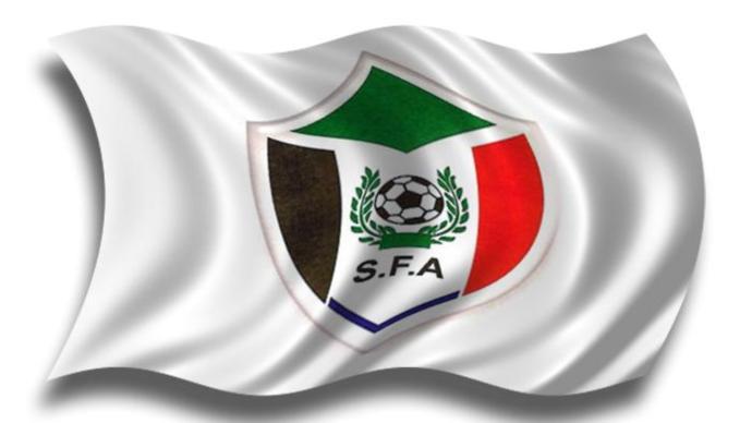 اتحاد الكرة السوداني يقرر تغيير لجنتين ويناقش إقامة السوبر بالسعودية<br />