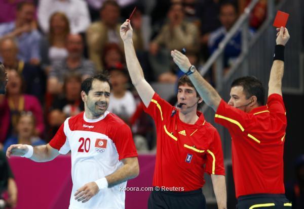 قسم تغطيه أولمبياد لندن 2012  - صفحة 3 ?i=reuters%2f2012-08-08%2f2012-08-08t212500z_68093327_lm2e8881nhe0j_rtrmadp_3_oly-hand-hbmhbl-qf-day12_reuters