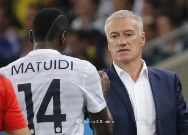 فرنسا 0 vs الإكوادور 0 : التعادل مع الإكوادور أثار الشكوك حول قدرات بدلاء فرنسا ?i=reuters%2f2014-06-25%2f2014-06-25t213453z_931467079_tb3ea6p1qluii_rtrmadp_3_soccer-world-m42-ecu-fra_reuters