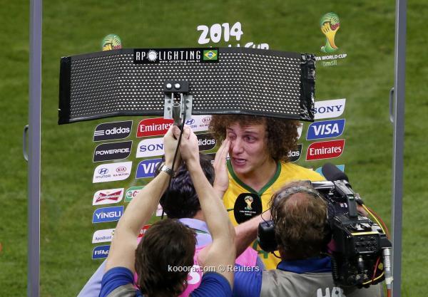 """ثورة - ثورة غضب تجتاح البرازيل بعد """"السبعة"""".. ومخاوف من عودة الاحتجاجات ?i=reuters%2f2014-07-08%2f2014-07-08t223656z_393690265_tb3ea781qwrpn_rtrmadp_3_soccer-world-m61-bra-ger_reuters"""