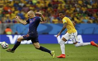هولندا ب المركز الثالث بالمونديال ?i=reuters%2f2014-07-12%2f2014-07-12t204626z_800585013_tb3ea7c1ocj8w_rtrmadp_3_soccer-world-m63-bra-ned_reuters