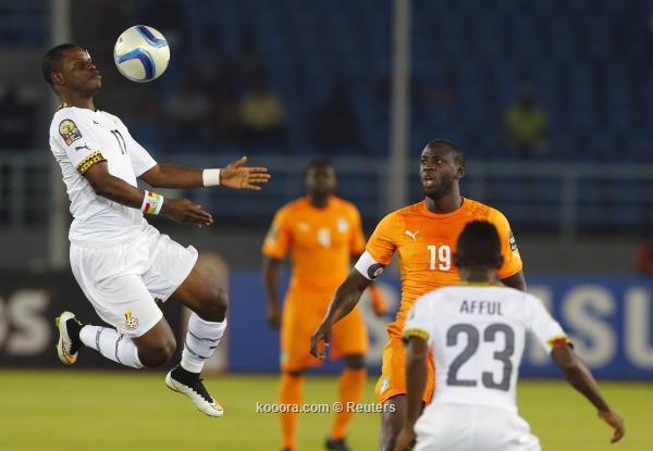 كأس أمم أفريقيا 2015    ?i=reuters%2f2015-02-08%2f2015-02-08t194515z_1492855486_gm1eb290a7w01_rtrmadp_3_soccer-nations_reuters