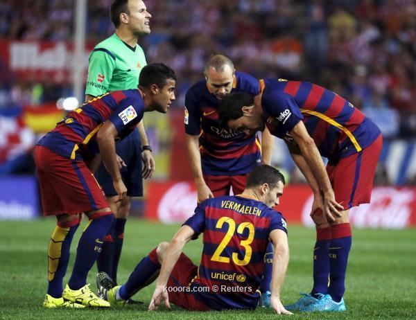 يوفنتوس  يسعى لضم مدافع برشلونة ?i=reuters%2f2015-09-12%2f2015-09-12t205001z_789781652_gf10000203540_rtrmadp_3_soccer-spain_reuters