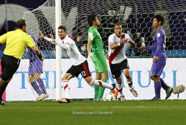 كأس العالم لللأندية 2015 ( البطل : برشلونة الإسباني ) ?i=reuters%2f2015-12-16%2f2015-12-16t122841z_1160605453_d1besbqefxaa_rtrmadp_3_soccer-club_reuters
