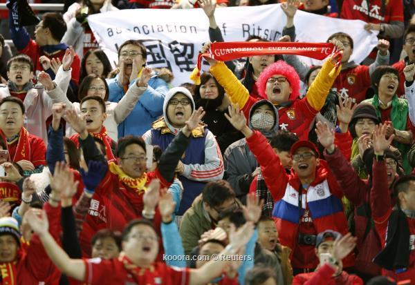 كأس العالم لللأندية 2015 ( البطل : برشلونة الإسباني ) ?i=reuters%2f2015-12-17%2f2015-12-17t114027z_51853678_d1besbuxtraa_rtrmadp_3_soccer-club_reuters