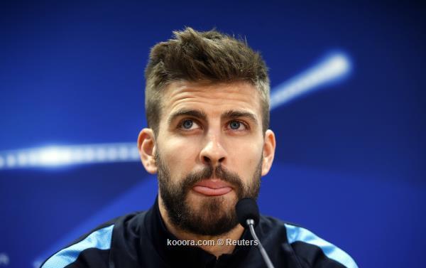 بيكيه يُعلق على انتقال حاتم بن عرفة إلى برشلونة ?i=reuters%2f2016-04-04%2f2016-04-04t115704z_1655180336_d1aeswkupkaa_rtrmadp_3_soccer-champions-barcelona_reuters
