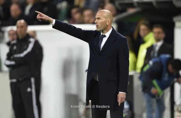 هل تسبب الكلاسيكو في خسارة  ريال مدريد على ملعب فولسبورغ؟ ?i=reuters%2f2016-04-06%2f2016-04-06t204952z_102977392_mt1aci14341500_rtrmadp_3_soccer-champions-wol-mad_reuters