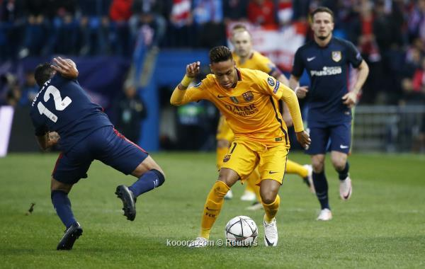 برشلونة يجدد  عقد نيمار حتى 2022 ?i=reuters%2f2016-04-13%2f2016-04-13t185700z_103575420_mt1aci14348924_rtrmadp_3_soccer-champions-atl-bar_reuters