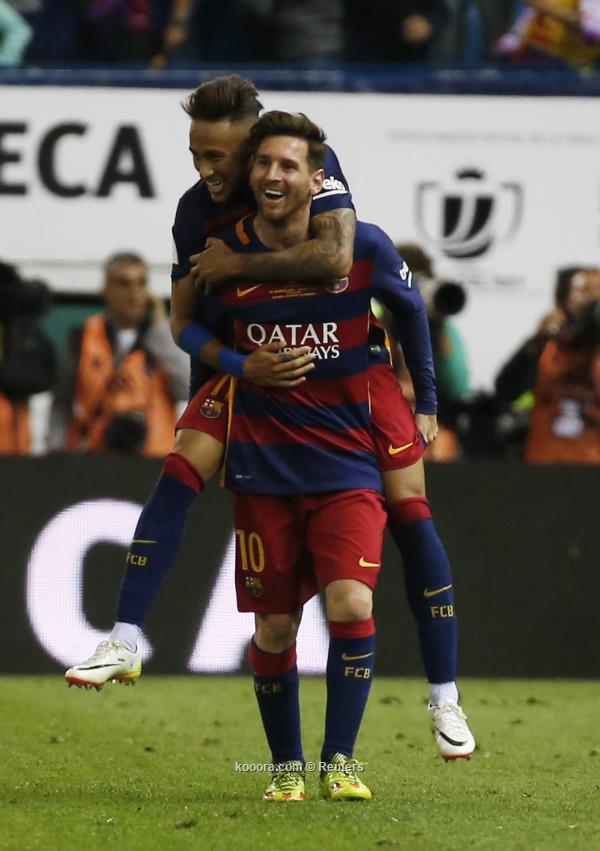 تقديم : ( برشلونة vs إشبيلية ) نهائي بطولة كأس ملك إسبانيا 2015/2016   - صفحة 4 ?i=reuters%2f2016-05-22%2f2016-05-22t220640z_106956400_mt1aci14398820_rtrmadp_3_soccer-spaincup_reuters