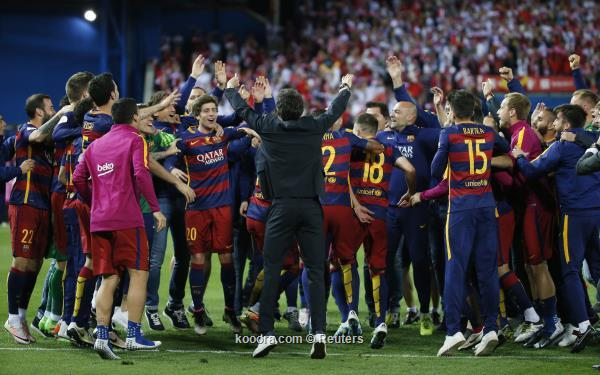 تقديم : ( برشلونة vs إشبيلية ) نهائي بطولة كأس ملك إسبانيا 2015/2016   - صفحة 4 ?i=reuters%2f2016-05-22%2f2016-05-22t221308z_106956788_mt1aci14398824_rtrmadp_3_soccer-spaincup_reuters