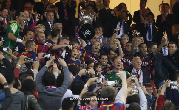تقديم : ( برشلونة vs إشبيلية ) نهائي بطولة كأس ملك إسبانيا 2015/2016   - صفحة 4 ?i=reuters%2f2016-05-22%2f2016-05-22t223007z_106957807_mt1aci14398848_rtrmadp_3_soccer-spaincup_reuters