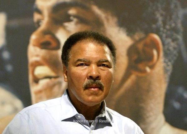 وفاة اسطورة الملاكمة محمد علي كلاي ?i=reuters%2f2016-06-04%2f2016-06-04t043726z_97615249_s1aethxeaoaa_rtrmadp_3_boxing-ali_reuters