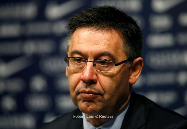 هل يفتح برشلونة خزائنه من أجل هدفه هذا الصيف؟