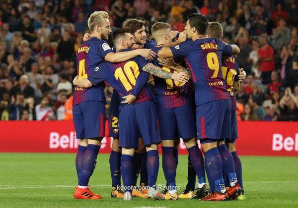 إنتر ميلان يستعد لخطف نجم برشلونة ?i=reuters%2f2017-10-21%2f2017-10-21t190100z_2046325767_rc1110a42f00_rtrmadp_3_soccer-spain-fcb-mal_reuters