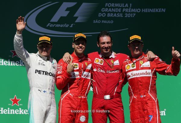 تحليل أداء فرق فورمولا 1 في سباق جائزة البرازيل الكبرى ?i=reuters%2f2017-11-12%2f2017-11-12t180852z_1983703180_rc182b9381f0_rtrmadp_3_motor-f1-brazil_reuters
