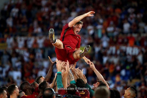 تقرير : ماذا تغير في صفوف ريال مدريد وروما منذ آخر مواجهة؟ ?i=reuters%2f2017-11-28%2f2017-11-28t133938z_692939107_rc1c0b0fc120_rtrmadp_3_global-poy-sport_reuters