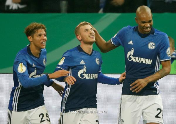 ?i=reuters%2f2017-12-19%2f2017-12-19t211701z_777523355_rc1dab0ee100_rtrmadp_3_soccer-germany-s04-cgn_reuters