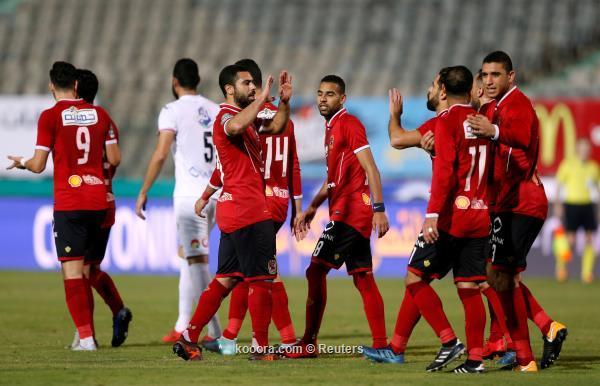 عبد الله السعيد يحترف أوروبيا في الطريق إلى الدوري السعودي