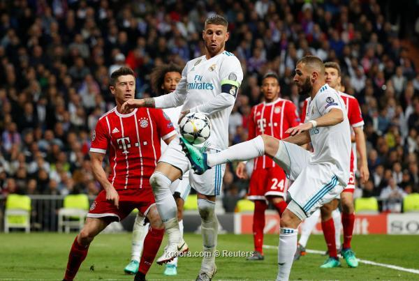 ?i=reuters%2f2018-05-01%2f2018-05-01t201243z_1931092061_rc1e66f7f1a0_rtrmadp_3_soccer-champions-mad-bay_reuters