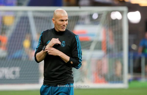 تقرير : ماذا تغير في صفوف ريال مدريد وروما منذ آخر مواجهة؟ ?i=reuters%2f2018-05-25%2f2018-05-25t172421z_361638713_rc1ece06dbb0_rtrmadp_3_soccer-champions-final-preview_reuters