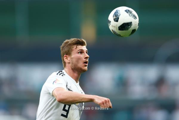 ?i=reuters%2f2018-06-08%2f2018-06-08t184657z_176809924_rc11237f3970_rtrmadp_3_soccer-worldcup-ger-sau_reuters