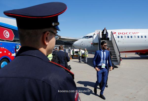 ?i=reuters%2f2018-06-11%2f2018-06-11t125308z_1173027143_rc1767f2fa30_rtrmadp_3_soccer-worldcup-tun-arrival_reuters