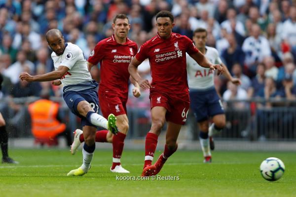 بالصور: ليفربول يحافظ على انطلاقته المثالية بإسقاط توتنهام ?i=reuters%2f2018-09-15%2f2018-09-15t124117z_1839928466_rc11f962f0d0_rtrmadp_3_soccer-england-tot-liv_reuters