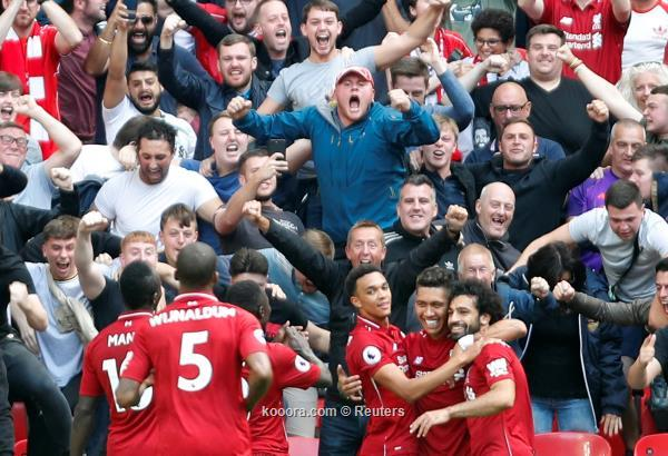 ليفربول يكرر رقما تاريخيا بعد الفوز على توتنهام ?i=reuters%2f2018-09-15%2f2018-09-15t124252z_727834178_rc1b23fd5f00_rtrmadp_3_soccer-england-tot-liv_reuters