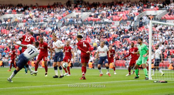 بالصور: ليفربول يحافظ على انطلاقته المثالية بإسقاط توتنهام ?i=reuters%2f2018-09-15%2f2018-09-15t132215z_362466025_rc1bf3501dc0_rtrmadp_3_soccer-england-tot-liv_reuters