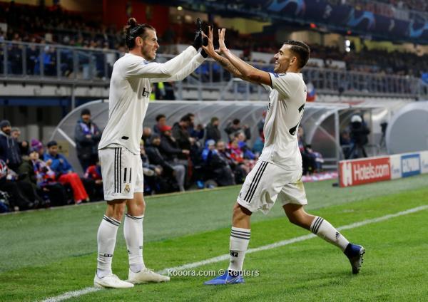 بالصور: ريال مدريد يستعيد أمجاده ويسحق فيكتوريا بلزن بخماسية 2018-11-07t210432z_1476185745_rc1dbc2fa420_rtrmadp_3_soccer-champions-vpl-mad_reuters.jpg