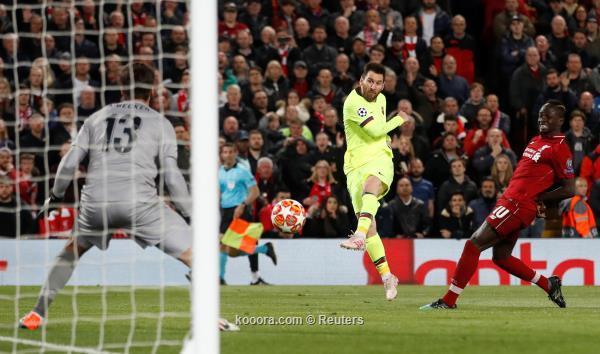 ميسي ورونالدو يتصارعان على جائزة أفضل هدف بأوروبا ?i=reuters%2f2019-05-07%2f2019-05-07t203445z_1911127728_rc179027f160_rtrmadp_3_soccer-champions-liv-fcb_reuters